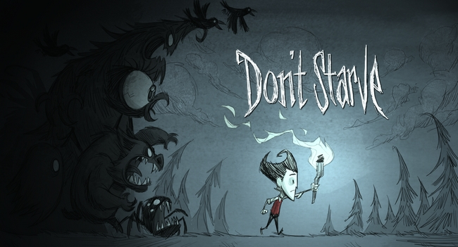 Dont_Starve_Intro2