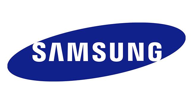 Samsung может выпустить браслет для отслеживания активности пользователя - Galaxy Band