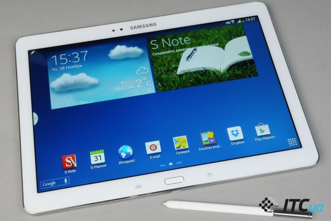 Samsung_Galaxy_Note_10 (1)