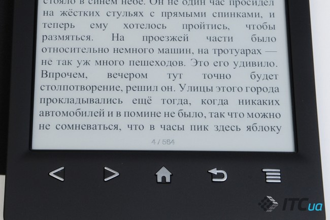 Sony_Reader_PRS-T3 (13)