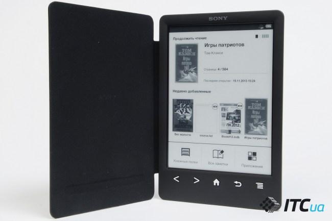 Sony_Reader_PRS-T3 (19)