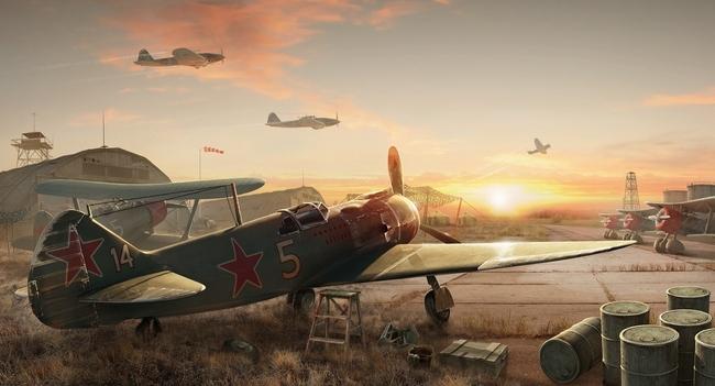 WoWP_Artwork_Airbase_Image_02