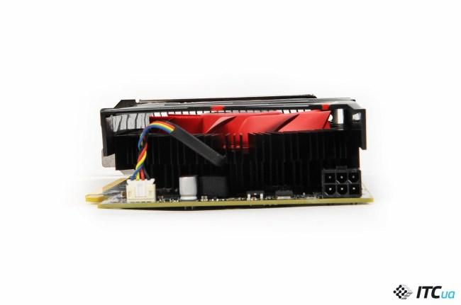 AMD_Radeon_R7_260_6
