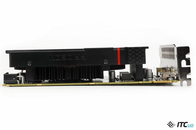 AMD_Radeon_R7_260_8