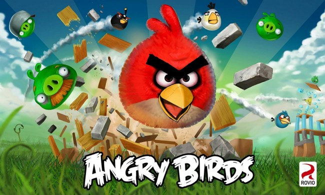 Angry_Birds_817876a