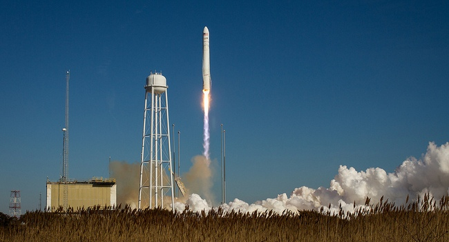 Antares_ORB_1