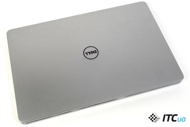 Dell_Inspiron_7737 (5)
