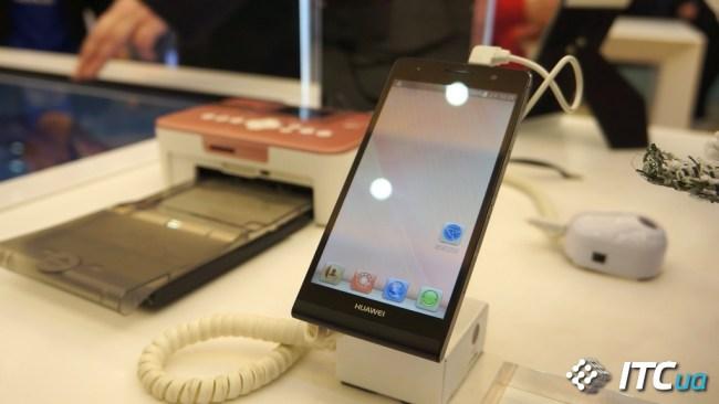 Huawei_49