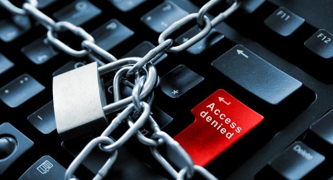 Мнение юриста: чем угрожает украинскому интернету и пользователям закон №3879