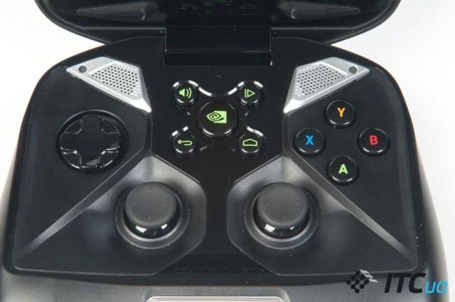 Nvidia_Shield_layout