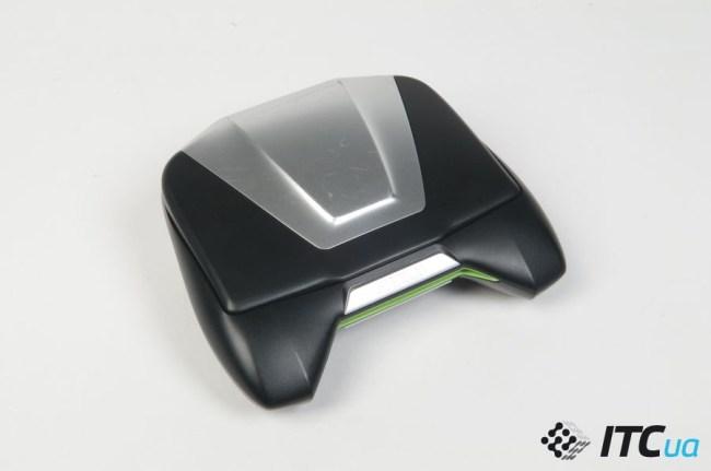 Nvidia_Shield_view_1
