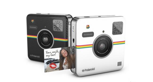 Polaroid_Socialmatic_00