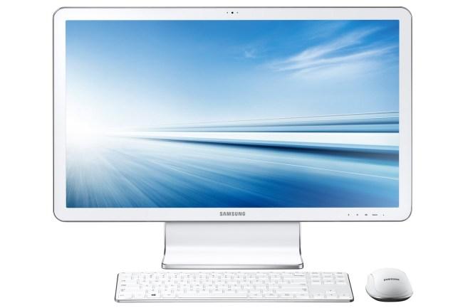 Samsung ATIV One7 2014 Edition_1-1