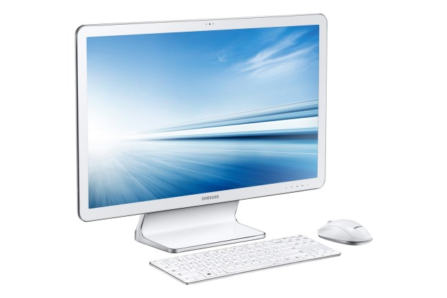 Samsung ATIV One7 2014 Edition_3-1
