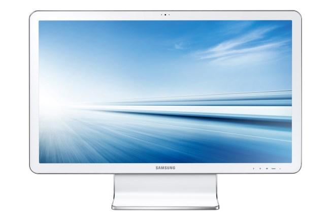 Samsung ATIV One7 2014 Edition_4-1
