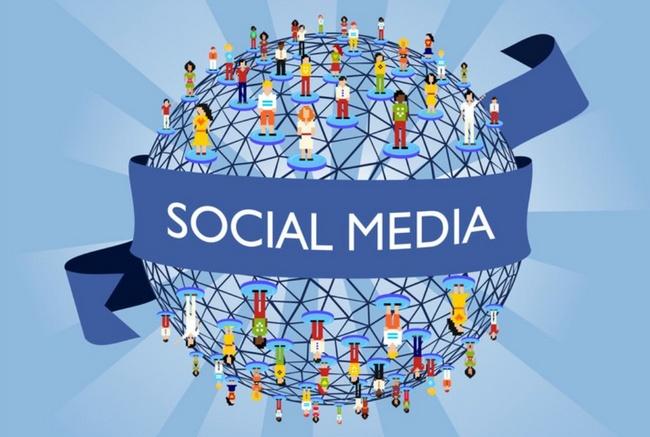 Social_Media2