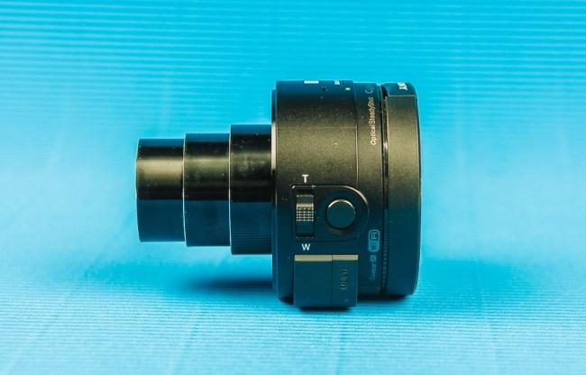 Sony-dsc-qx10-3_1
