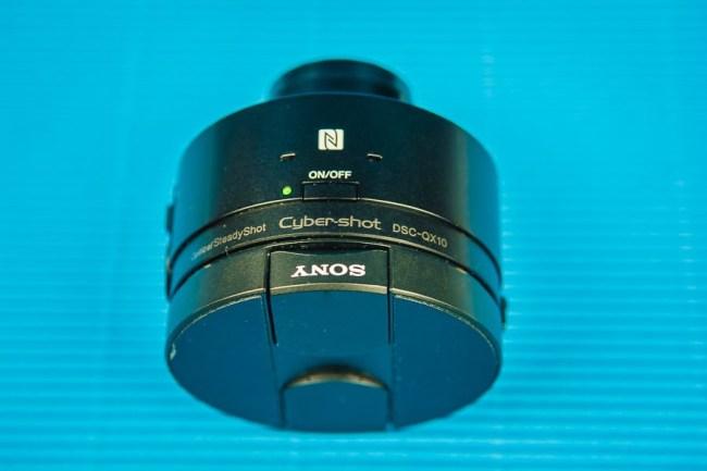 Sony-dsc-qx10-5_1