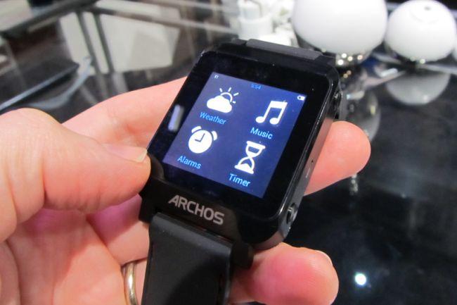 archos_watch_06