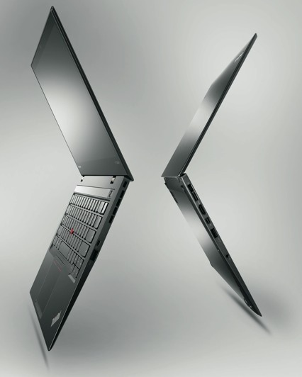 new-x1-carbon-touch-hero-07-1