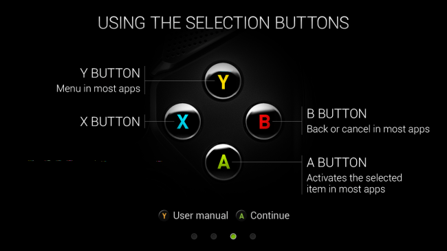 nvidia_shield_buttons