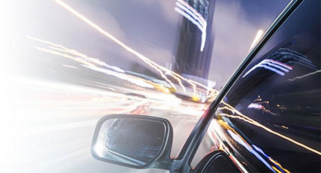 Open Automotive Alliance займется внедрением Android в автомобили