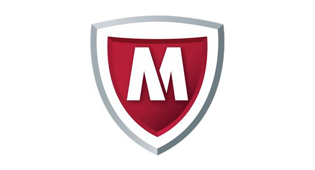 Антивирус McAfee будет переименован Intel Security