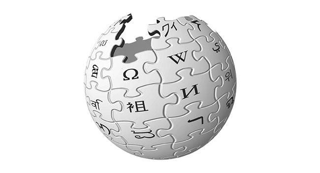 Украинская «Википедия» объявляет забастовку в связи с недавними изменениями законодательства