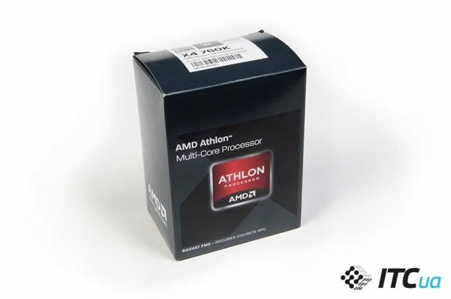 Athlon_X4_760K