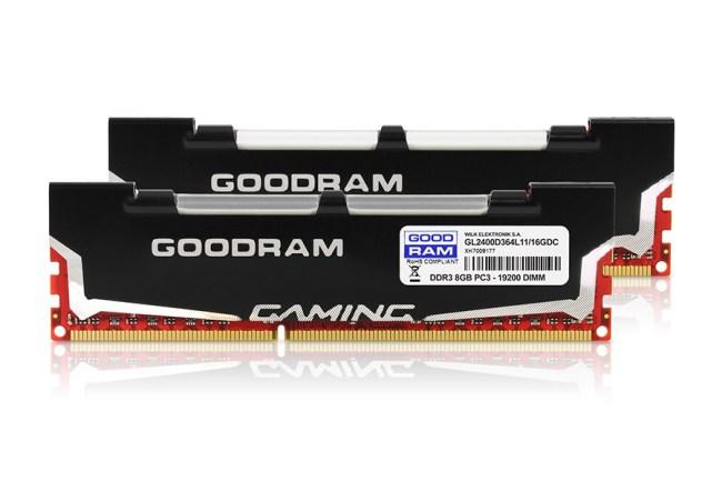 GOODRAM_LEDLIGHT_GL2400D364L11-16GDC