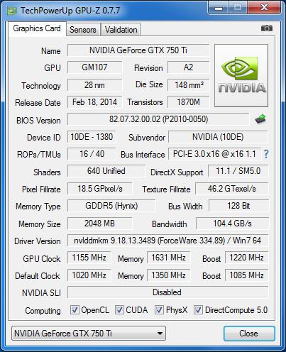 NVIDIA_GeForce_GTX_750_GPU-Z_info_overclock