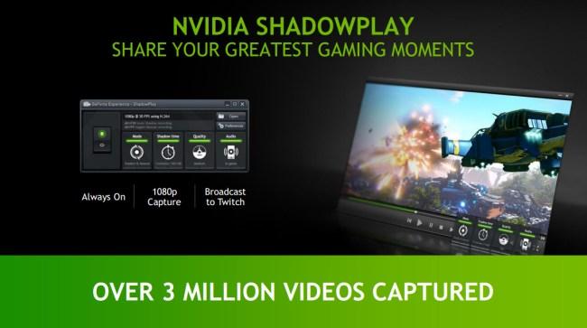NVIDIA_GeForce_GTX_750ti_ShadowPlay