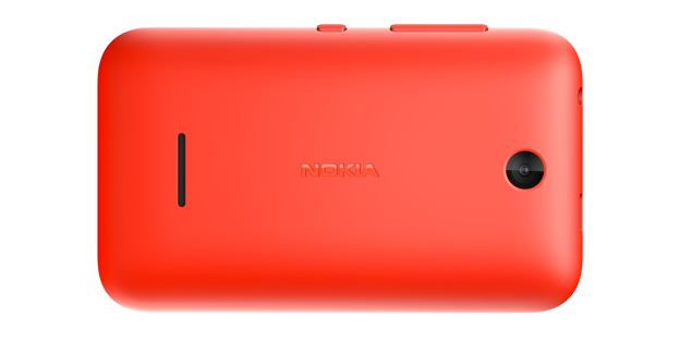 Nokia-Asha-230-Red-Back