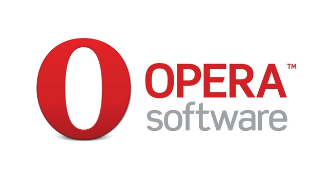 Количество пользователей браузера Opera для Android в Украине за квартал выросло на 66%