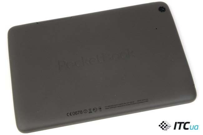 Pocketbook_SURFpad3 (2)