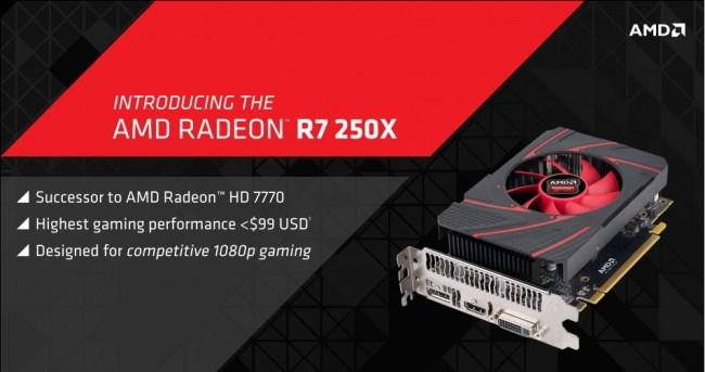 Radeon_R7_250X_intro