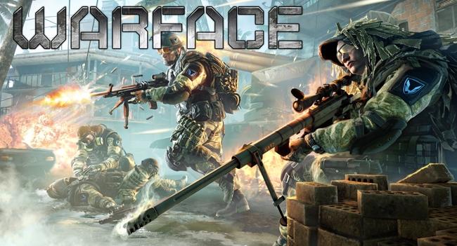 Warface_Xbox_360