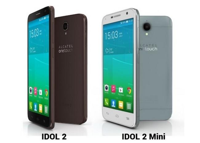 alcatel-onetouch-idol-2-mini-main