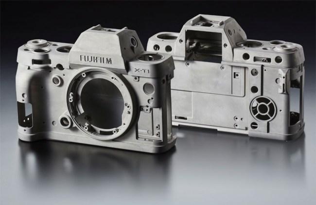 fujifilm-x-t1-body