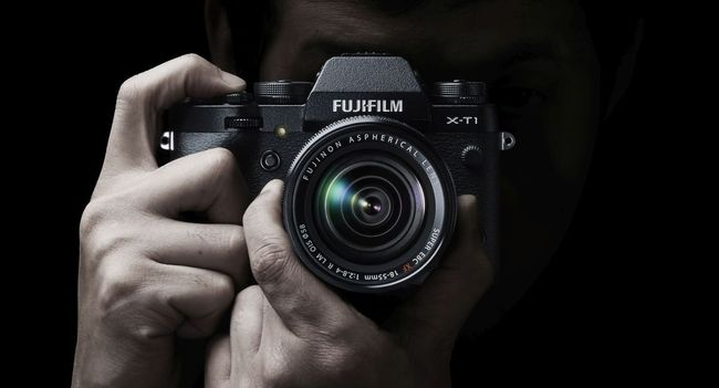 fujifilm-x-t1-main