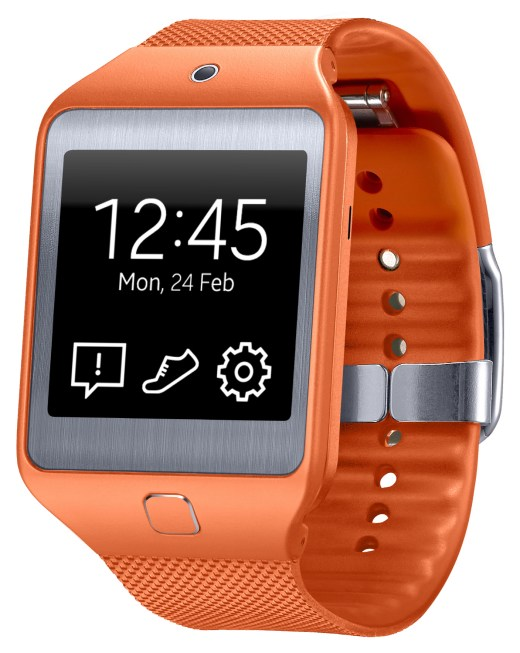 samsung-gear2-neo-orange-2_2