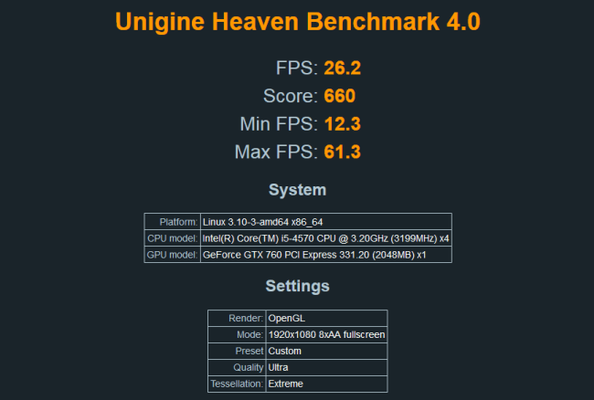 steam_machine_diy_heaven_linux