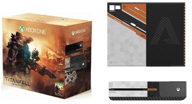 Microsoft не будет выпускать доступную версию Xbox One без оптического привода