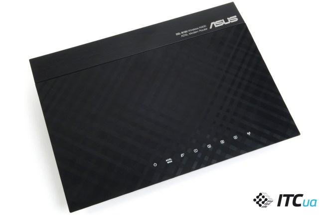 ASUS_DSL-N16U (3)