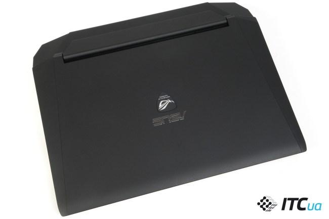 ASUS_G750 (3)
