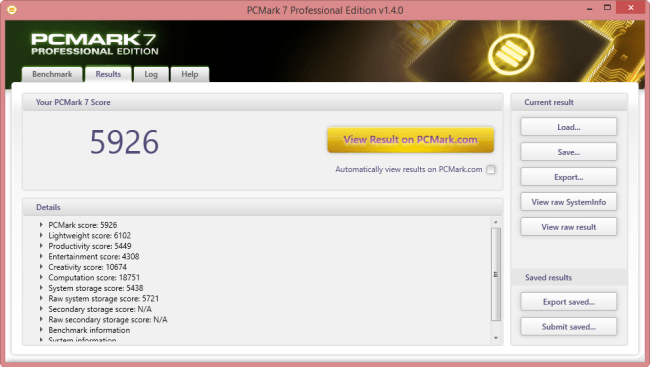 ASUS_G750_result (1)
