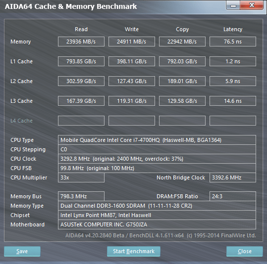 ASUS_G750_result (19)