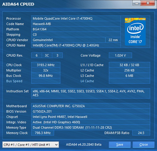 ASUS_G750_result (20)