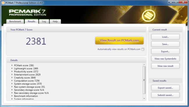 Обзор Dell Inspiron 3537
