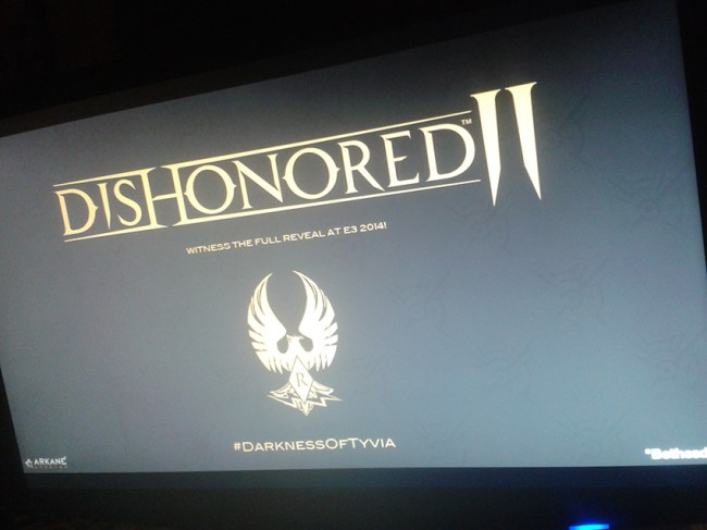 Dishonored_2_Darkness_of_Tyvia